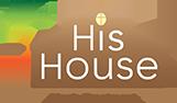His House Treatment Center