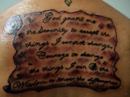 giancarlos-tattoo