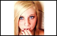 Kelsey Burris