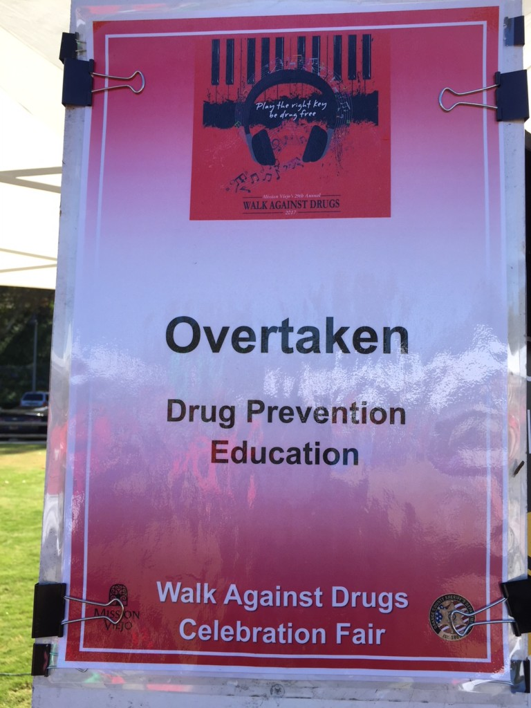 Annual-walk-against-drugs