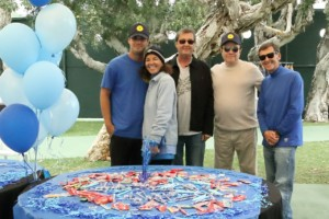 drug prevention fundraiser
