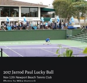 tennistournamentfundraiser