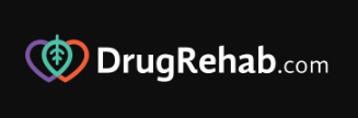 drugrehab